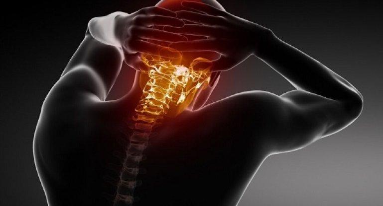 Эффективные методы лечения остеохондроза шейного отдела
