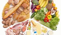 Разбираем полезное питание для суставов и…
