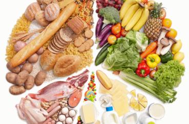 Разбираем полезное питание для суставов и хрящей