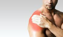 Что делать если ноет плечевой сустав?