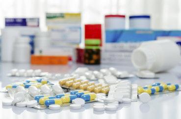Лечение суставов: выбираем самый лучший нестероидный препарат