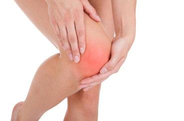 О чем говорят постоянные боли в коленях?