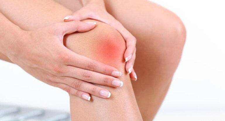 Как лечить растяжения связок в коленном суставе?