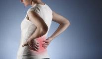 Почему болит спина при вдохе и тяжело…
