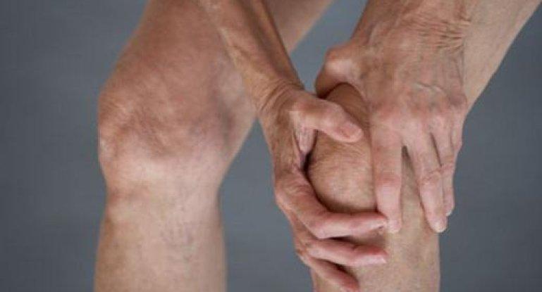 Как проводится лечение остеосклероза коленного и других суставов