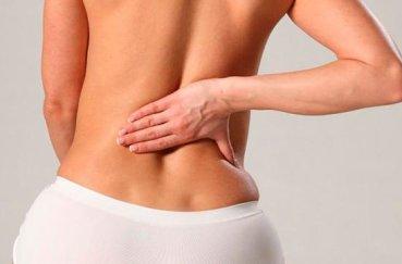 Какие инъекции помогут снять боли в пояснице?