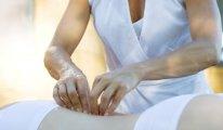 Как правильно делать медовый массаж при…