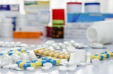 Медицинские средства для лечения шейного остеохондроза