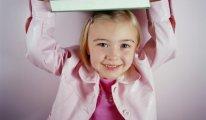 Как уберечь своих маленьких деток и…