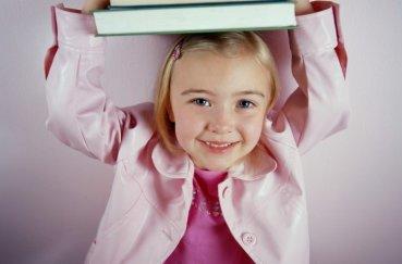 Как уберечь своих маленьких деток и школьников от сколиоза?
