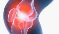 Медикаментозное лечение болезней коленных…