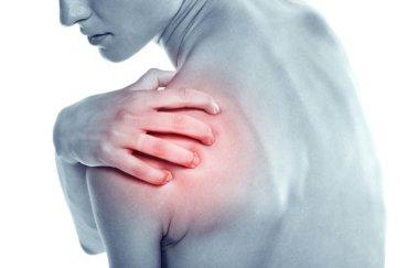 Помогает ли традиционная медицина в лечении артроза плечевого…