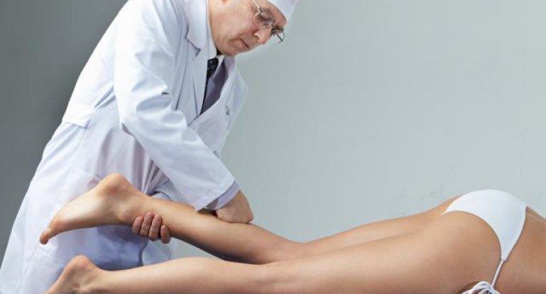 Статья про эмендический массаж — у вас нет ссылки
