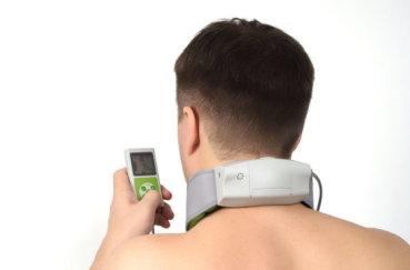 Все о том, как использовать аппарат для лечения остеохондроза в…