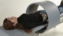 Лечение магнитотерапией суставов и…