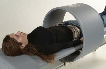 Лечение магнитотерапией суставов и позвоночника