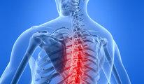 Что такое остеохондроз и неврология:…
