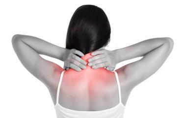 Шейно грудной остеохондроз симптомы и лечение