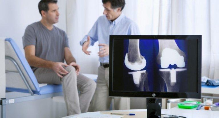 Изображение - Сколько на больничном после эндопротезирования коленного сустава 4047b2e9b60ffc6_769x415