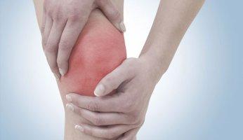 Какими лекарствами можно снять боль в коленях?