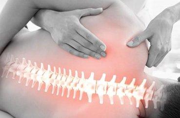 Почему после массажа болит спина и что делать в таком случае?