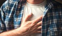 Какими медикаментами лечить грудной…