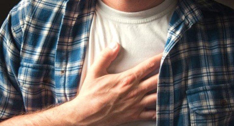Какими медикаментами лечить грудной остеохондроз?