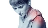 Как определить и лечить полиартрит плечевого…