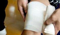 Как делать компресс на колено при артрите…