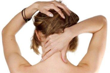 Что делать, если появилась ВСД при остеохондрозе?