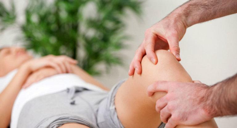 Можно ли вылечить мениск коленного сустава без операции?
