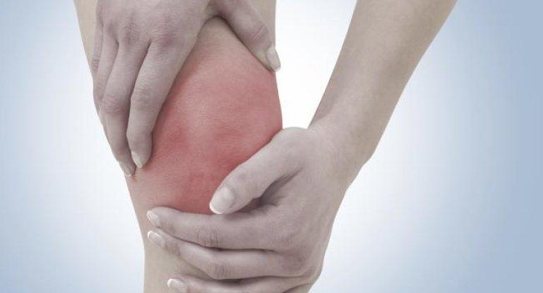 Как обнаружить и лечить синдром Гоффа коленного сустава?