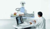 Как подготовиться к рентгену поясничного…