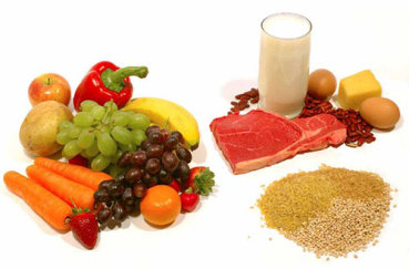 Как правильно питаться при подагре и какую диету выбрать?