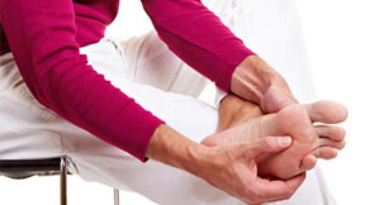 Как вылечить подагрический артрит?