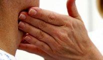 Особенности и лечение лимфаденопатии шейных…