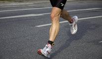 Что делать, если болит колено при беге?