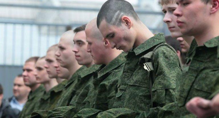 Берут ли на службу в армию при сколиозе 2 степени?