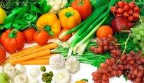 Какую диету выбрать при болезнях суставов?