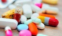 Лечим артрит и артроз: какие лекарства самые…
