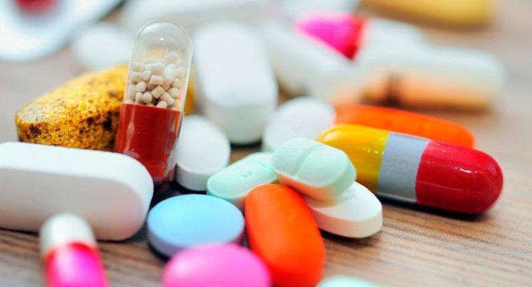 Лечим артрит и артроз: какие лекарства самые эффективные?