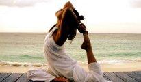 Грыжа позвоночника и йога: возможны ли…