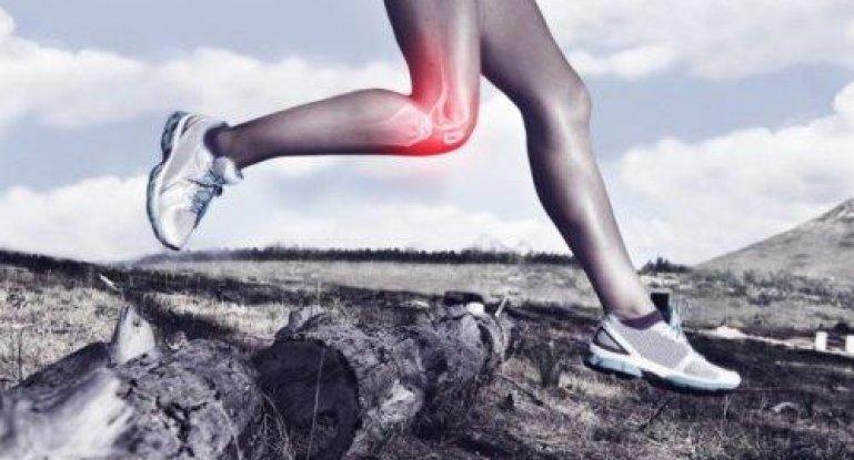 Как лечится посттравматический артроз суставов?