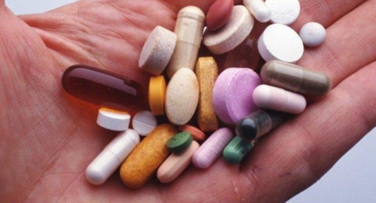 Целесообразность и эффективность применения антибиотиков при артрите