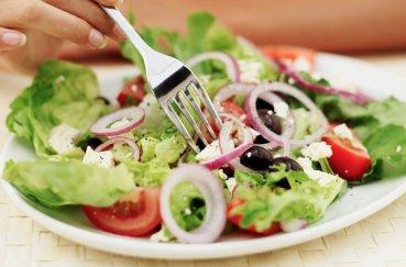 Разбираем классическую диету №6 при подагре