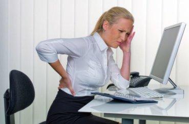 Что такое межпозвонковая грыжа, ее причины и симптомы
