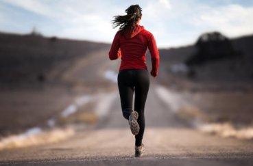 Можно ли заниматься бегом при наличие остеохондроза?
