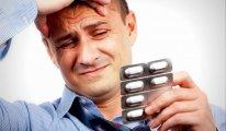 Препараты Артра или Терафлекс для суставов:…