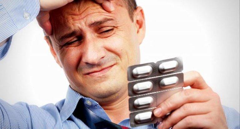 Препараты Артра или Терафлекс для суставов: что лучше принимать