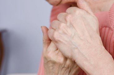 Как диагностировать и вылечить ревматоидный полиартрит?